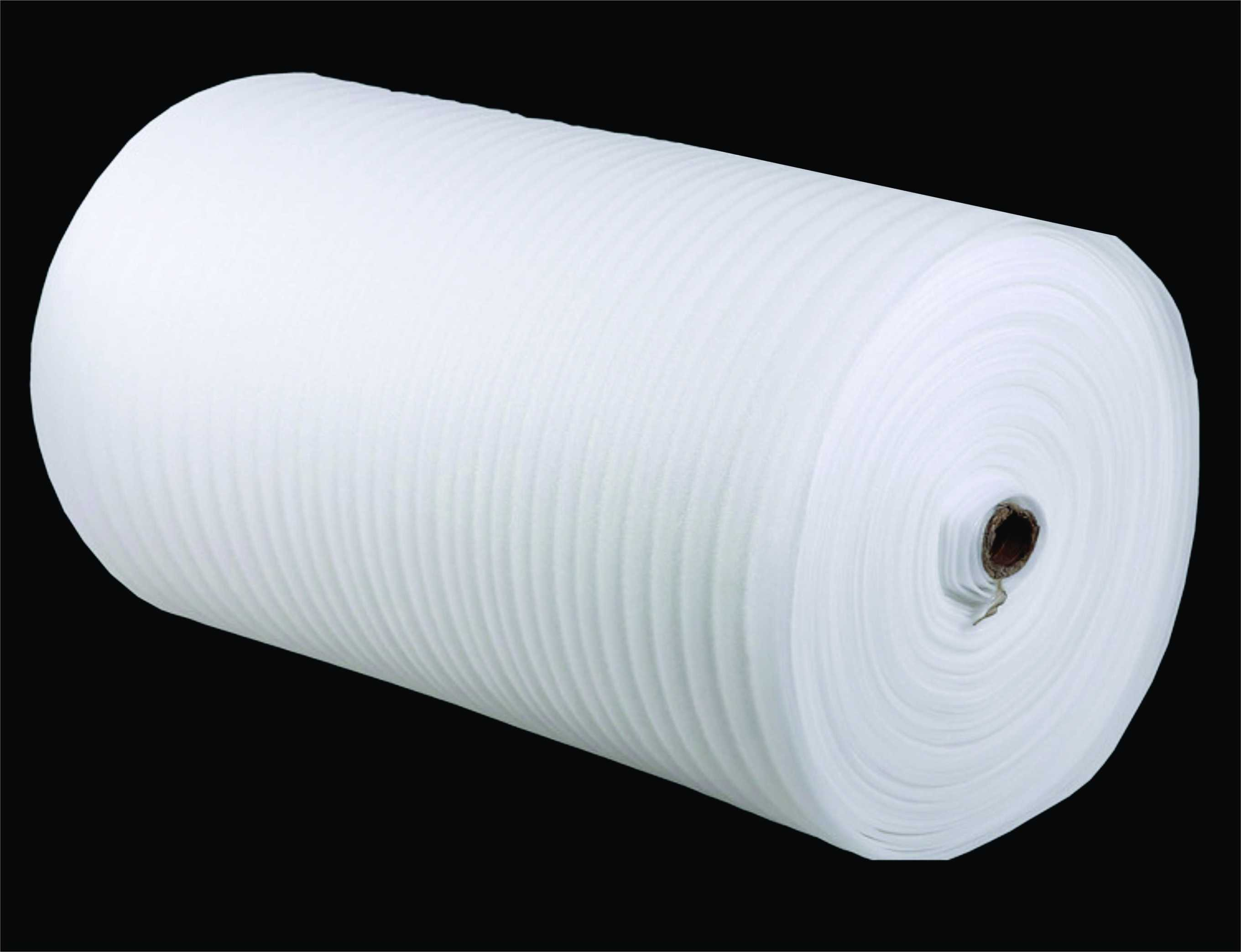foam-packaging-roll-ecommerce-logistics-product