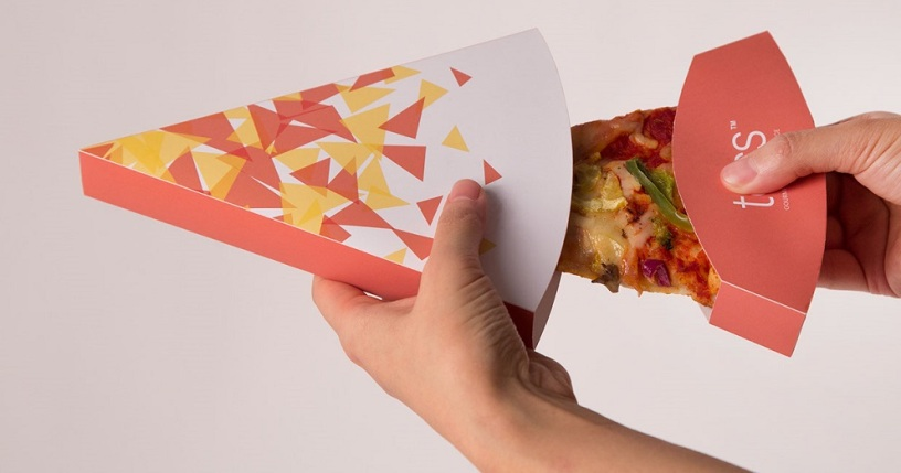 Product Packaging For Food 9 Creative Beautiful Ideas Inspiration