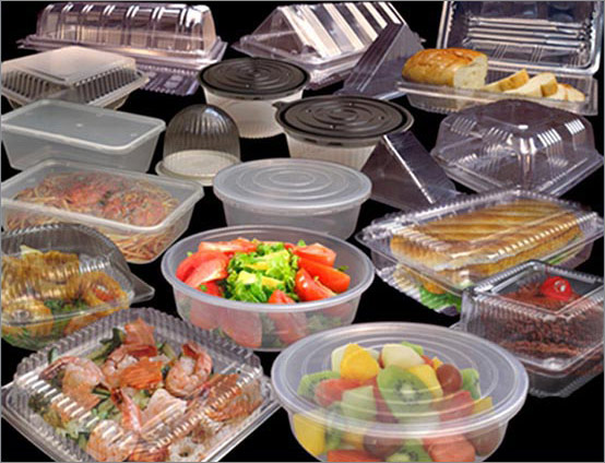 overview packaging industry Wiseguyreportscom publish new market research report on -metal packaging market - global industry analysis, size, share, trends, growth and forecast 2018 - 2023.