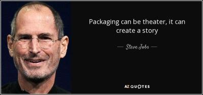 packaging-industry-steve-jobs