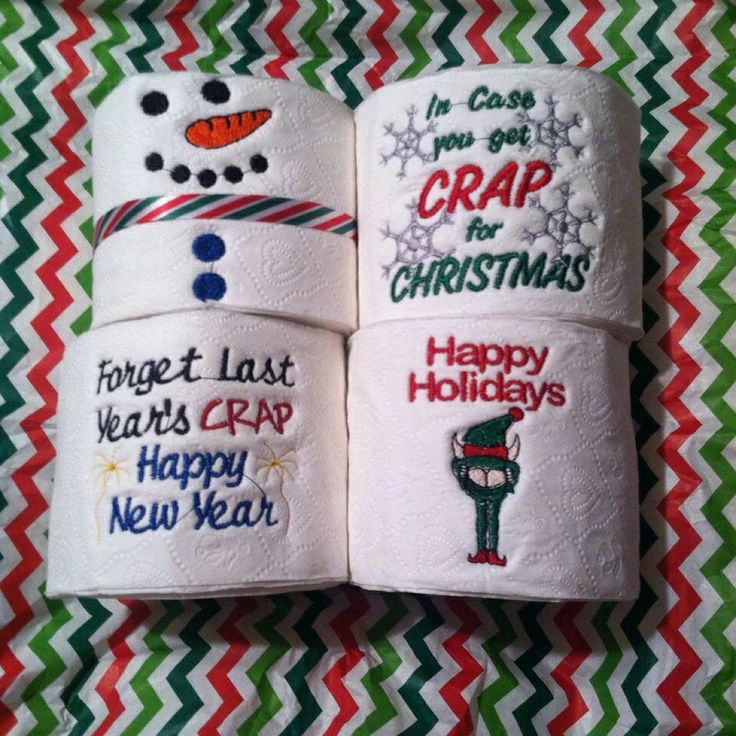 Embroidery Ideas For Gifts Eskayalitim