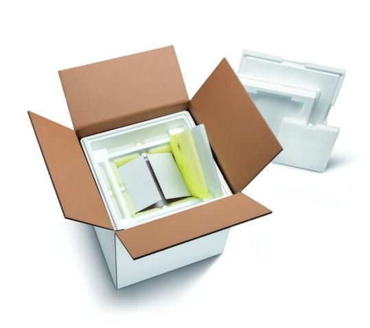 Global Temperature Controlled Packaging Solutions Market 2021 Development  by 2026   Trending Key Players as DHL, FedEx Corp., Sonoco Products  Company, AmerisourceBergen Corp. – The Courier