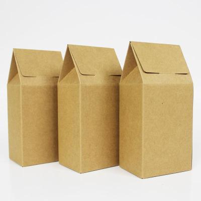 paperboard shipping sacks