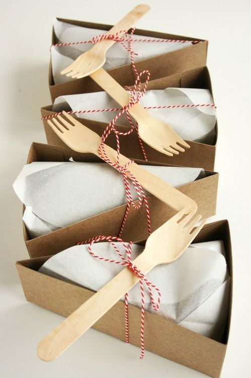 Wedding Cake Boxes Our Favourite Designs
